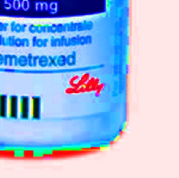 amoxicilline 1g augmentin