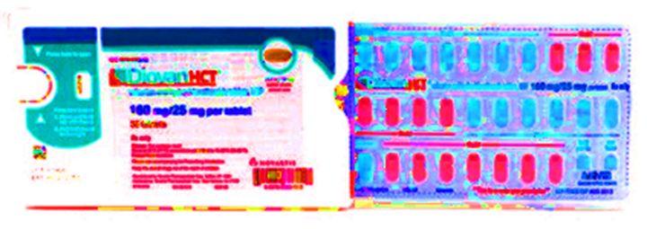 amoxiclav sandoz 875 mg augmentin