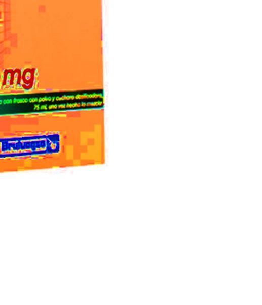 antibiotique augmentin durée traitement