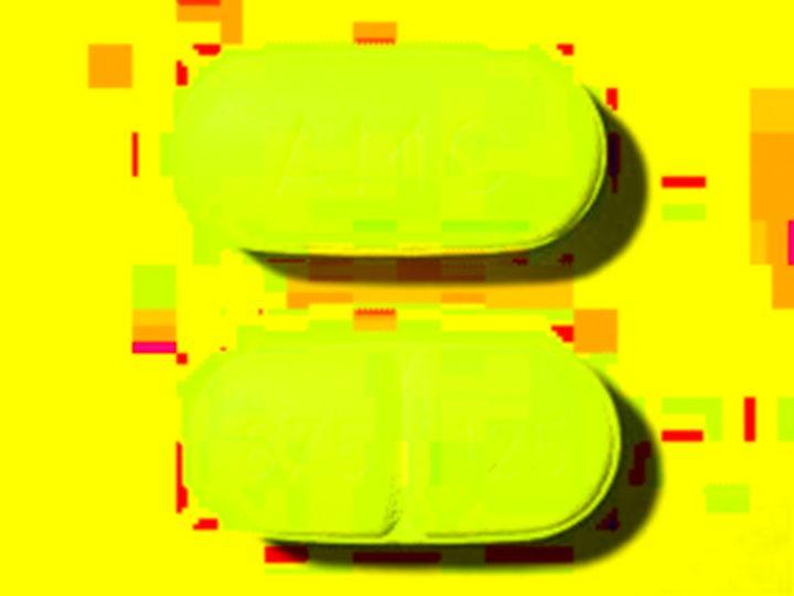 antibiotique augmentin pour femme enceinte
