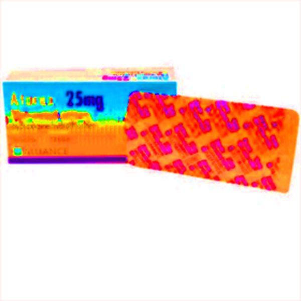 antibiotique generique augmentin