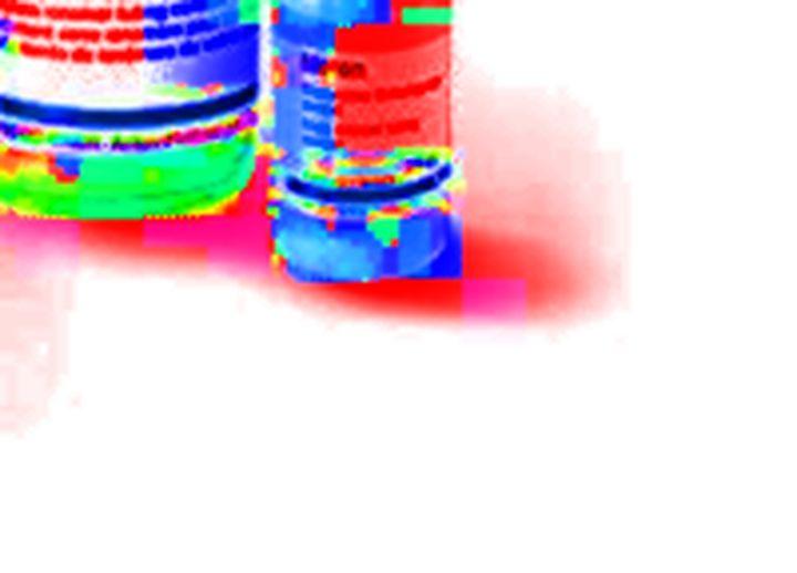 augmentin 1g et alcool