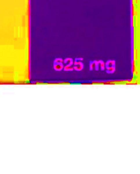 augmentin 1g generique