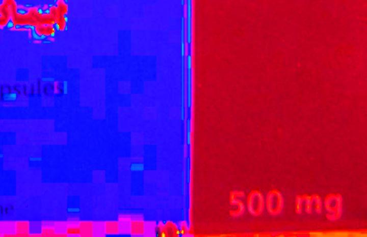 augmentin 250 mg tablets