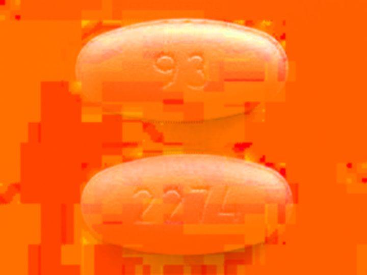 augmentin 4