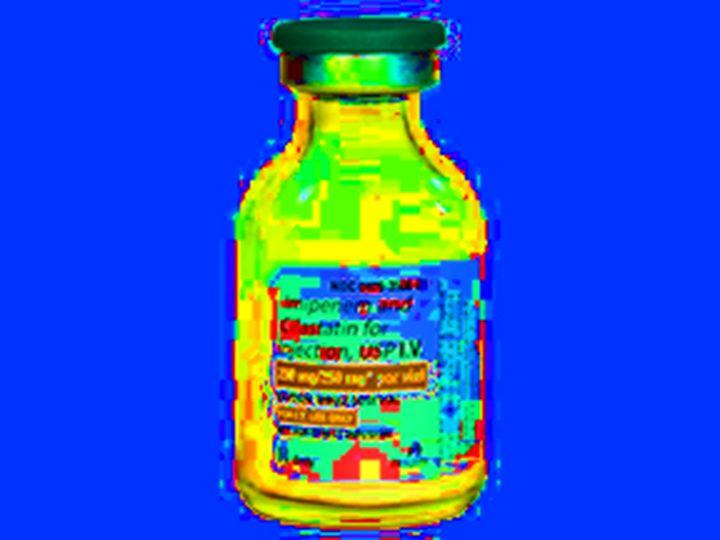 augmentin diarrhée