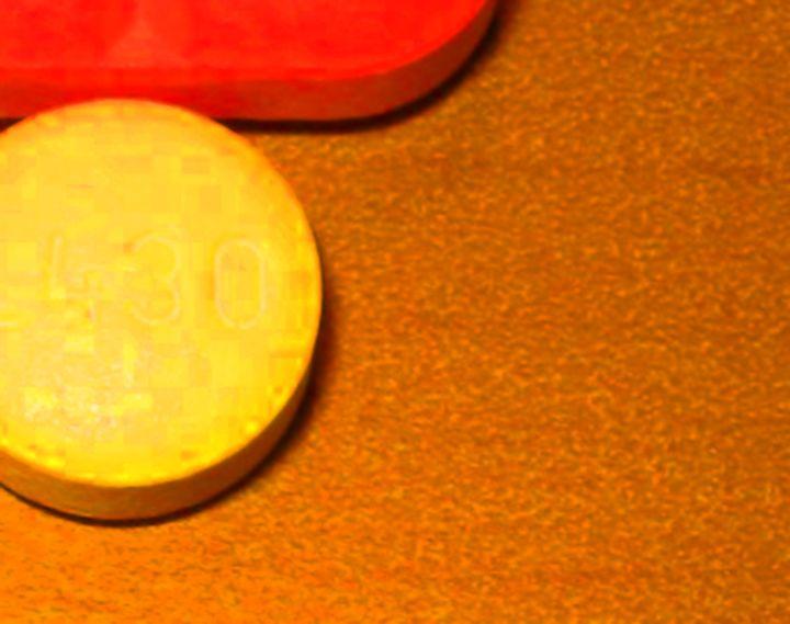 augmentin dosage