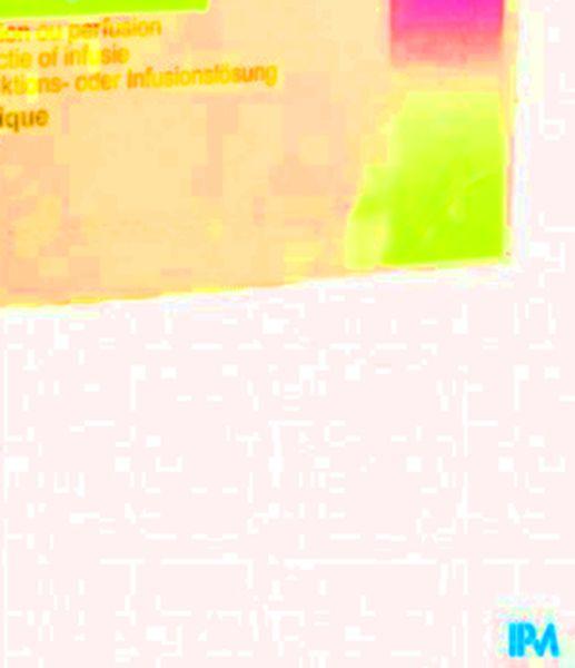 augmentin foie