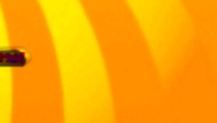 augmentin spain