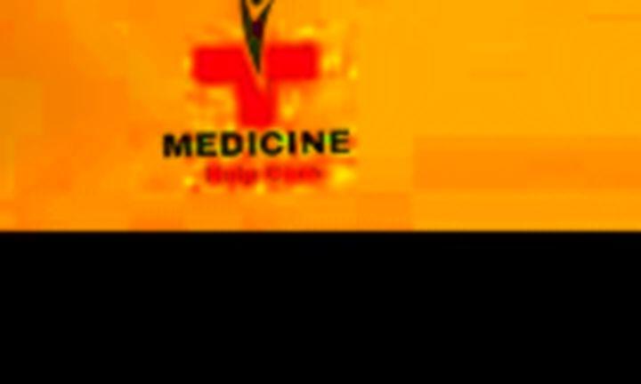 erysipele traitement augmentin