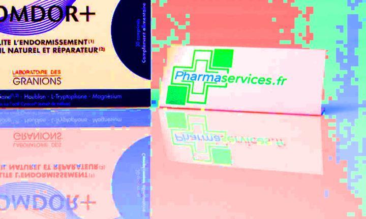 hépatite augmentin