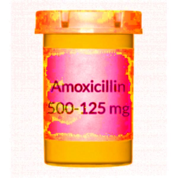 medicine augmentin