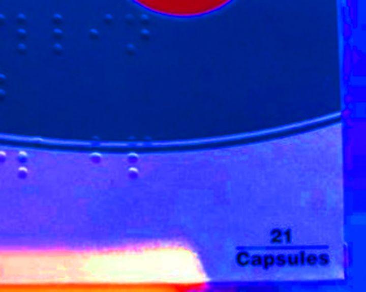 pneumopathie resistance augmentin