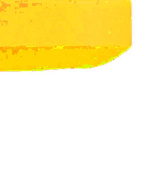tavanic ou augmentin