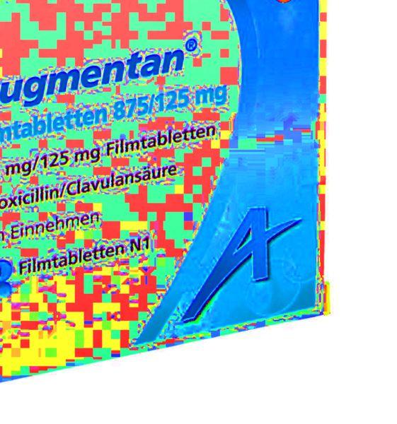 traitement infection urinaire augmentin